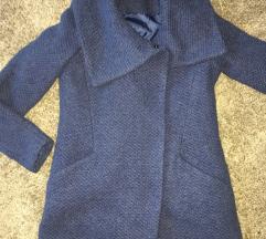 Reserved női meleg kabát új