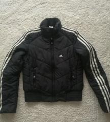 Eredeti Adidas dzseki