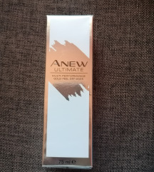 anew ultimate arcmaszk