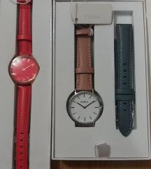 furla nöi új órák kihasználatlanság miatt eladók