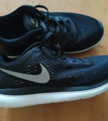 Eredeti Nike cipő 35.5