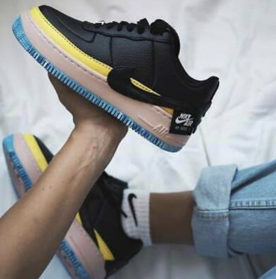 Nike air force 1 Jester xx SE 37,5