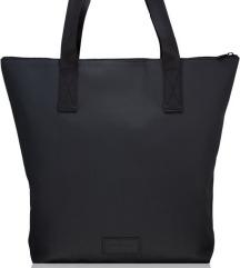 Címkés shopper bag