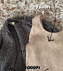 Őszi ruhák