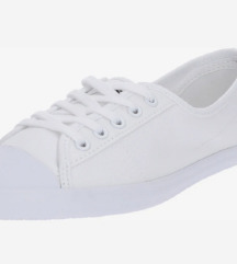 Új eredeti lacoste cipő