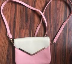 Claire's táska