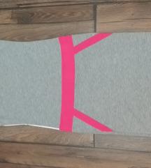 My77 ruha S-M újszerű