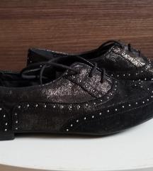 Clarks női cipő