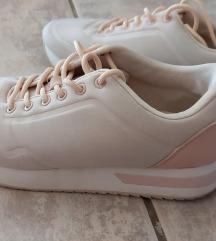 38-as Bershka cipő CSERE IS