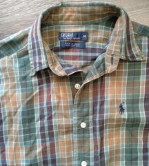 Polo Ralph Lauren női kockás ing