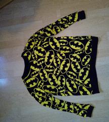 Batman pulóver