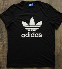 ' Adidas Originals ' női póló, L-es