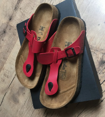 Elado papucs