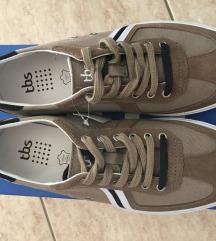 Új férfi cipô