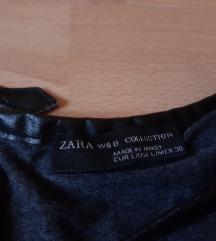Zara felső