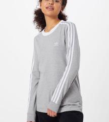 Adidas Originals felső