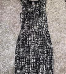 Új, címkés H&M ruha (34)