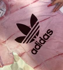 Adidas póló/pólóruha