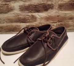 LACOSTE Férfi bőrcipő (41)