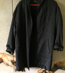 TOPSHOP kabát S-M