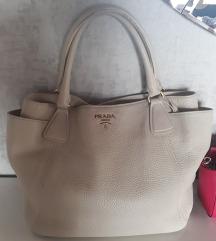 Eladó eredeti  Prada táska