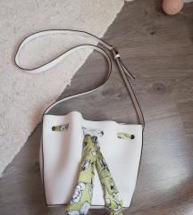 Új H&M táska