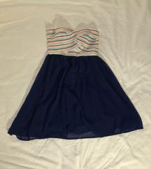 Alkalmi, nyári ruha
