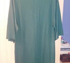 Új Zara ruha (pk az árban)