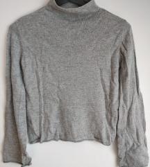 Mohito kötött pulcsi