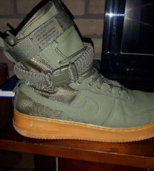 Nike Special Field Air Force