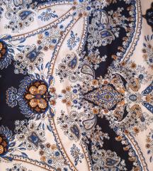 Orsay selyemkendő