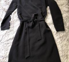 Marianna herrhofer fekete ruha