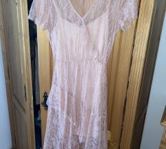 Eladó stradivarius ruha