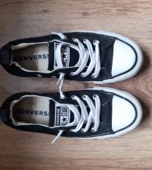 Converse tornaciő 36os