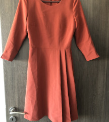 Orsay business look cimkes xs