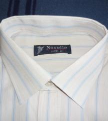 Novelle 41-es hosszú ujjú ing
