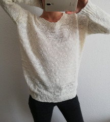Tally Weijl pulóver