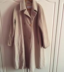 MaxMara kabát