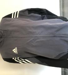 L-es Adidas dzseki
