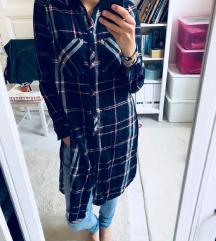 Stradi hosszú ing