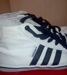 Adidas tornacipő