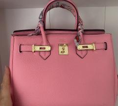 Hermes táska