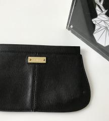 Eredeti Chloé bőr táska