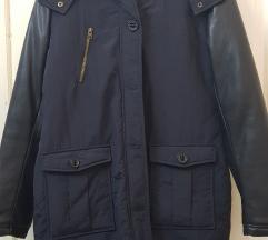 Review kabát