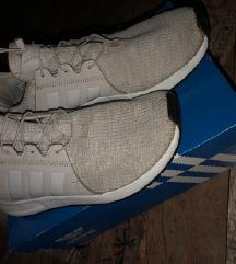 40-es Adidas Originals X_plr cipő