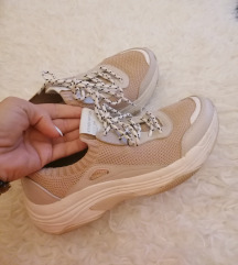 40es stradi cipő