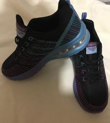 Edző cipő új