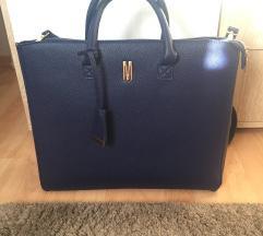 💙 Mohito táska 💙❗️ ÚJ❗️