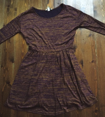 L-XL őszi ruha