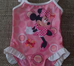 Minnie fürdőruha